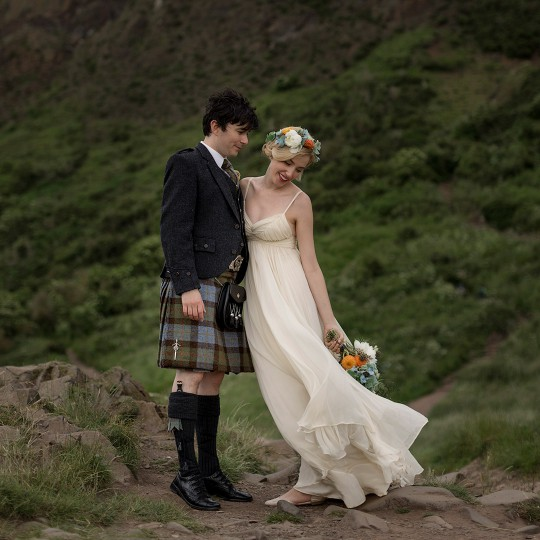 WeddingPhotographerScotland