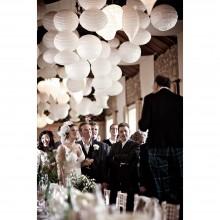 speeches-at-scottish-wedding