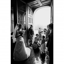 bridal-party-scoland