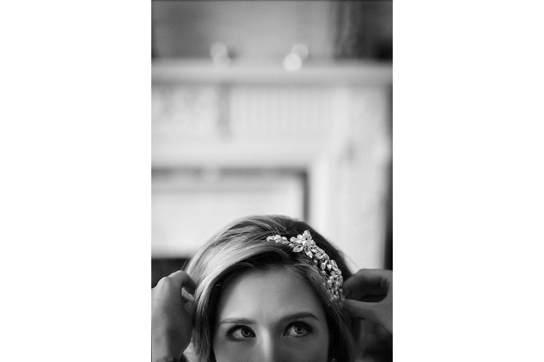 bridal-preparations-edinburgh