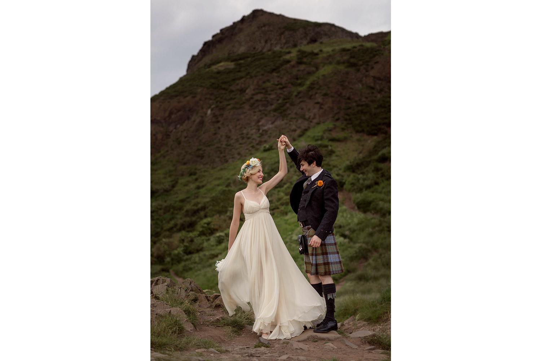 edinburgh-wedding