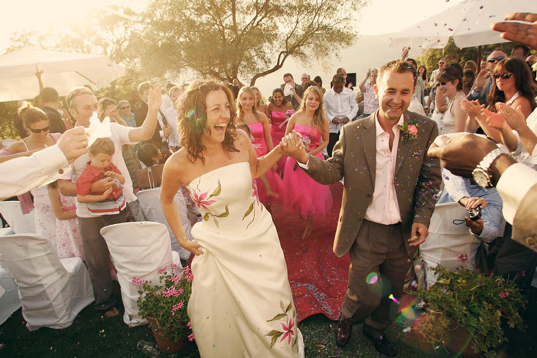 wedding-joy-scotland